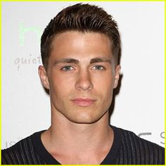 Colton Haynes Exits 'Teen Wolf' Sad news for Teen Wolf fans! Colton Haynes, who plays werewolf Jackson Whitmore on the show, will reportedly not be returning for season three. Colten Haynes, Arrow Tv, Red Arrow, Jamie Mcguire, Dylan Sprayberry, Cody Christian, Go To Movies, Beautiful Disaster, Attractive Men