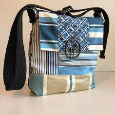 155 Best Vegan Handbags images  f57fad4d3159e