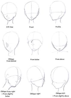 Pin By Lucy Scott On Watch (and Draw It) Drawings, Art, Manga Tutorial - - jpeg Manga Tutorial, Eye Tutorial, Body Drawing Tutorial, Sketches Tutorial, Pencil Art Drawings, Art Drawings Sketches, Face Drawings, Art Illustrations, Drawing Women Face