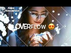 Best Friend Status, Mom Song, Special Love Quotes, New Whatsapp Video Download, Romantic Songs Video, Cute Love Songs, Video Downloader App, Friendship Status, Love Song Quotes