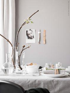 VARDAGEN med stil (IKEA Sverige - Livet Hemma)