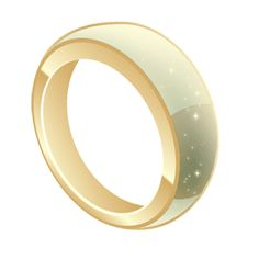 Mood Ring by Horoscope.com | Get Free Divination Games just for fun