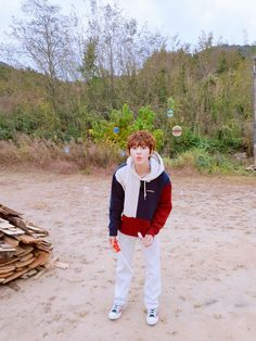 Kang Chan Hee, Woollim Entertainment, Fans Cafe, Golden Child, Kpop, Jaehyun, Boy Groups, Boyfriend, Children