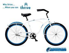 USA - Richmond Spokes Bike Program