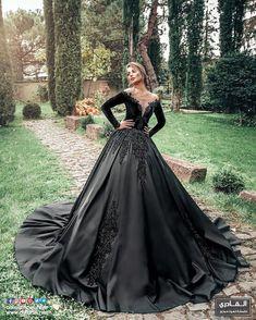 Custom Dresses, Satin Dresses, Lace Dress, Prom Dresses, Formal Dresses, Wedding Dresses, Vintage Evening Gowns, New Years Dress, Queen Dress