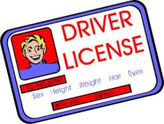 Above All Safety Driving School is local providing Calgary driving School that has been in business for over 10 years to new drivers and allowing them to confidently and safely drive.