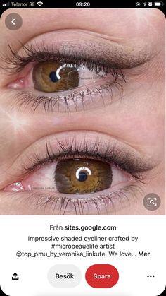 Best Eyebrow Filler, Best Eyebrow Brush, Eyebrow Makeup Tips, Eye Makeup, Threading Facial Hair, Threading Eyebrows, Sparse Eyebrows, How To Color Eyebrows, Younique