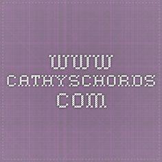 www.cathyschords.com