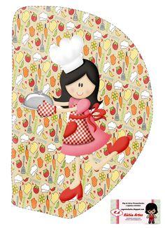 http://eugeniakatia.blogspot.cz/2013/09/alfabeto-cozinheira.html