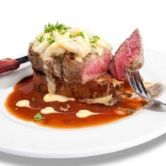 NW Fl Panama City Airport-Closest Casual Fine Dining - Boars Head Restaurant PCB