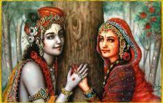 #shree #nirmohiya #radhakrishna #radheradhe #krishna