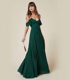 195 najlepších obrázkov z nástenky green dress v roku 2019  4363886cbba