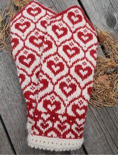 Knit Mittens, Knitting Socks, Colorful Socks, Handicraft, Fiber Art, Crochet, Christmas Sweaters, Inspiration, Design
