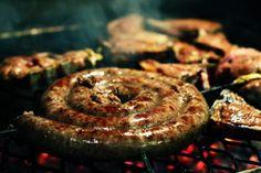 Posts about Braai on van Vuuren Media Steak, Day, Food, Image, Meals, Yemek, Steaks, Eten, Beef