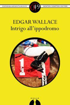 http://ebookstore.newtoncompton.com/intrigo-all-ippodromo