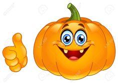 Halloween Smiley                                                                                                                                                                                 Mais