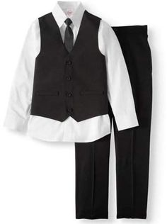6f7f5397447b 23 Best Boys Dress Pants images