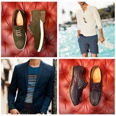 🍦Sandalias de verano...  🏖Playas infinitas... ✨Momentos irrepetibles...  🌅Belleza que enriquece...  🛍Rebajas que inspiran... ¡Feliz Weekend!  Warm Welcome, August! 😘🍒👠 #CherryHeel #Luxury #shoe #boutique #shoes #flats #summershoes #summerfashion #sandals #flatsandals #summersandals #summer2017 #fashion #style #shopping #barcelona #sales2017 #dolcevita #lifestyle #happy #saturday #summersales #discounts #барселона #шоппинг #сандали #босоножки #лето2017 #скидки #испания
