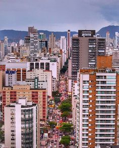 City, Building, Instagram, Brazil Cities, Getting To Know, Paisajes, Monuments, Pictures, Buildings