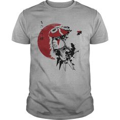 Get yours cool Red Sun Princess Gift Shirt Shirts & Hoodies.  #gift, #idea, #photo, #image, #hoodie, #shirt, #christmas