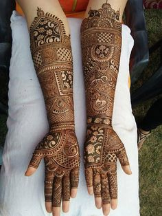 From Henna Design has a very special place in our hearts because of its simplicity and unique nature. Post Henna Design Until Elbow can be achieved using Henna Hand Designs, Mehndi Designs Finger, Wedding Henna Designs, Engagement Mehndi Designs, Latest Bridal Mehndi Designs, Full Hand Mehndi Designs, Mehndi Designs 2018, Stylish Mehndi Designs, Mehndi Designs For Girls