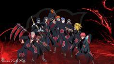 Gosh they are so epic! Anime Naruto, Naruto Show, Naruto Sasuke Sakura, Anime Chibi, Anime Guys, Itachi Uchiha, Naruto Uzumaki Art, Boruto, Cute Anime Wallpaper