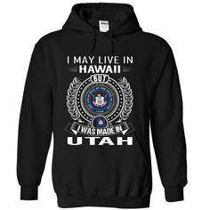 #Utahtshirt #Utahhoodie #Utahvneck #Utahlongsleeve #Utahclothing #Utahquotes #Utahtanktop #Utahtshirts #Utahhoodies #Utahvnecks #Utahlongsleeves #Utahtanktops  #Utah