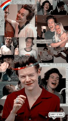 Harry Styles Baby, Harry Styles Edits, Harry Styles Pictures, Harry Edward Styles, 5 Best Friends, Your Best Friend, Aesthetic Backgrounds, Aesthetic Wallpapers, Niall Horan