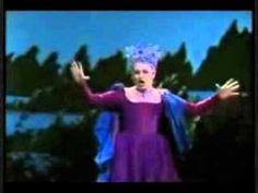"""""""Der Holle Rache"""" form Die Zauberflote composed by W.A.Mozart Edita Gruberova - Queen of the night Das Bayerische Ataatsorchester Wolfgang Sawallisch - conductor"""