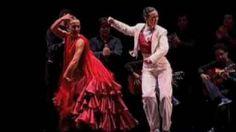 Ballet Nacional De Espana,