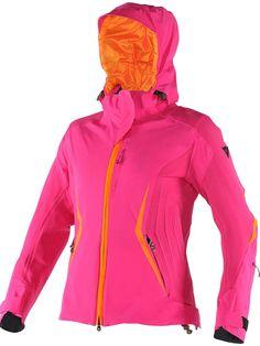 Achetez Dainese Aede D-Dry Jacket en ligne sur blue-tomato.com