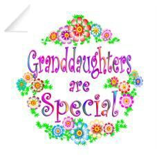 Discover and share Beautiful Granddaughter Quotes. Explore our collection of motivational and famous quotes by authors you know and love. Sister Quotes, Family Quotes, Love Quotes, Friend Quotes, Romantic Quotes, Inspiring Quotes, Motivational Quotes, Unique Gifts For Sister, Sister Gifts