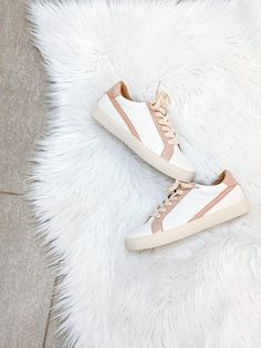 Kicking it in Style✨ ---Newest Sneakers Now in Store XOXO . New Sneakers, Wedge Sneakers, Fashion Boutique, Kicks, Valentines, Ship, Store, Shopping, Instagram