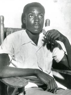 Vintage Trucks Willie Reed, who risked his life to testify in the Emmett Till murder trial, dies at 76 - The Washington Post - Mr. Reed risked his life to testify in a trial that helped galvanize the civil rights movement. Black History Facts, Black History Month, Strange History, Emmett Till, African American Culture, Civil Rights Movement, African Diaspora, Thing 1, African American History