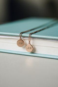Astley Clarke | Engravable Jewellery | FREE Worldwide Delivery
