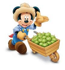 Google Image Result for http://www.hireanillustrator.com/i/gallery/greg-wray/farmer-mickey.jpg