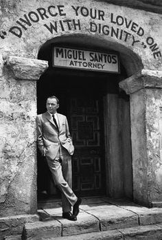 Frank Sinatra. #actors #divorce #singers