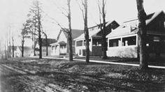 Walnut Street, c.1930