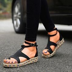 2a223cec2c8a 4 Wondrous Tricks  Platform Shoes Dress designer womens shoes.Spring Shoes  Sneakers sport shoes · Wedge ShoesWedge SandalsShoes ...