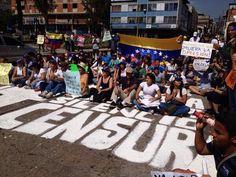 #16F Mérida. La ciudad dentro de la Universidad unida por sus ideales! pic.twitter.com/39Z5ThJxfj