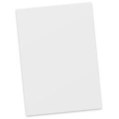 Postkarte Mama du bist wunderbar aus Karton 300 Gramm  weiß - Das Original von Mr. & Mrs. Panda.  Diese wunderschöne Postkarte aus edlem und hochwertigem 300 Gramm Papier wurde matt glänzend bedruckt und wirkt dadurch sehr edel. Natürlich ist sie auch als Geschenkkarte oder Einladungskarte problemlos zu verwenden. Jede unserer Postkarten wird von uns per hand entworfen, gefertigt, verpackt und verschickt.    Über unser Motiv Mama du bist wunderbar  Danke an unsere Mütter. Sie haben große…