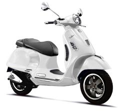 Vespa GTS 300 specification, accessories, picture, ...