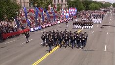 memorial day parade nyc  national memorial day parade 2016  memorial day parade nyc 2017  washington dc memorial day parade 2017  parade in dc today  national memorial day parade 2017  national memorial day parade marching bands  memorial day parade dc