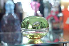 juliana goes | perfume | perfumes | dkny | be delicious