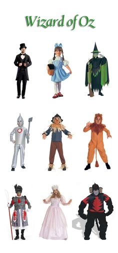 How to make a flying monkey costume flying monkey costume monkey wizard of oz costumes every purchase earns a donation solutioingenieria Gallery