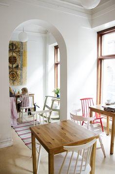 rauhallinen kahvihetki keskustan sydämessä – suloinen cafe kuppi & muffini - Love Da Helsinki | Lily.fi