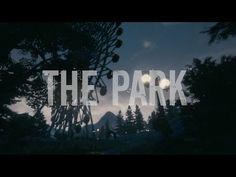 The Park -50% on GOG.com