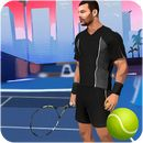 Shocking     Here we provide Real Tennis 2018 V 2.29 for Android 4.1++ The most awesome tennis game on Google Play of 2018, Real tennis 2018 is also the most real tennis available. Playing the Real tennis 2018 game, Watching live ranking of top 200 pro players like Murray, Djokovic, Federer,...