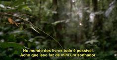 The Librarian: Quest for the Spear - O Guardião: Em Busca da Lança Sagrada (2004)