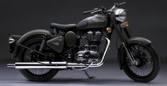 Top 10 Bikes in India - Let's have a look atTop 10 Bikes in India preferred by youth in our country. These bikes are the most selling bikes.  - http://www.topcount.co/top-10-bikes-india/ #Bikes #High #India #Most #Passion #Sales #Selling #Sports #Style #Top10